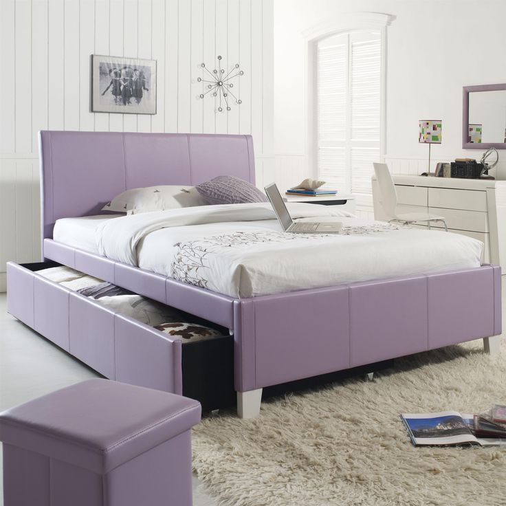sweet trendy bedroom furniture stores. PINK AND LAVENDAR TWIN TRUNDLE BEDS $329 EACH Sweet Trendy Bedroom Furniture Stores T