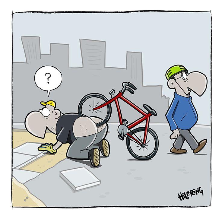 Fahrradstaender_Hilbring