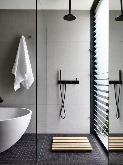 185 Best Bathroom U0027pornu0027 Images On Pinterest | Bathroom, Bathrooms And Half  Bathrooms