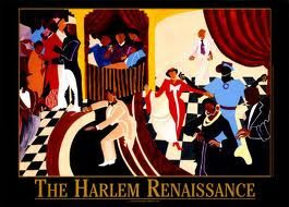 """Lesson Plan for the Harlem Renaissance & copy of the ebook """"Harlem"""" by Walter Dean Myers. Can use with Common Core or without."""