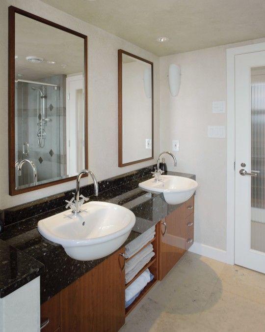 Bathroom Renovation Ideas - Lonetree Kitchens & Bath ...