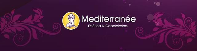 Eu recomendo Mediterranée- Setor Sul, #Goiânia, #Goiás, #Brasil