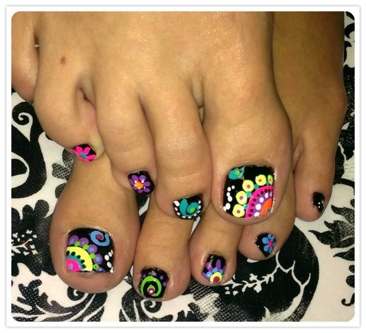 383 best summer nail art designs ideas images on pinterest 383 best summer nail art designs ideas images on pinterest nail art designs nail ideas and cute nails prinsesfo Image collections