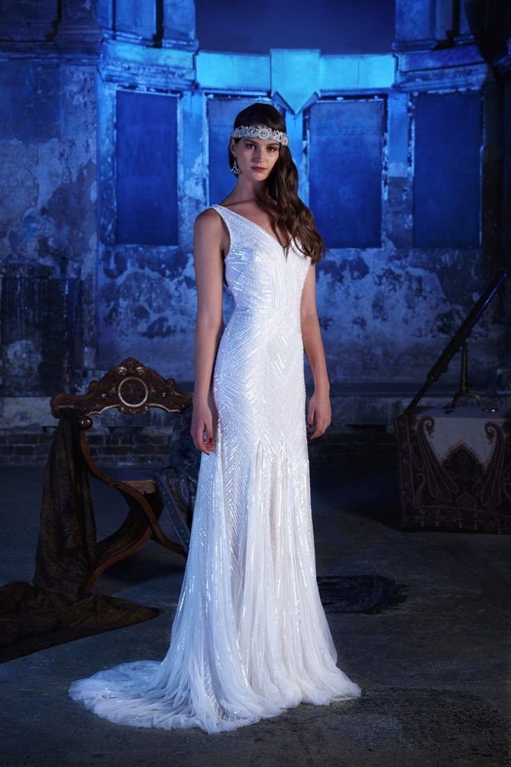 Mejores 3945 imágenes de Beautiful Brides - Part II en Pinterest ...