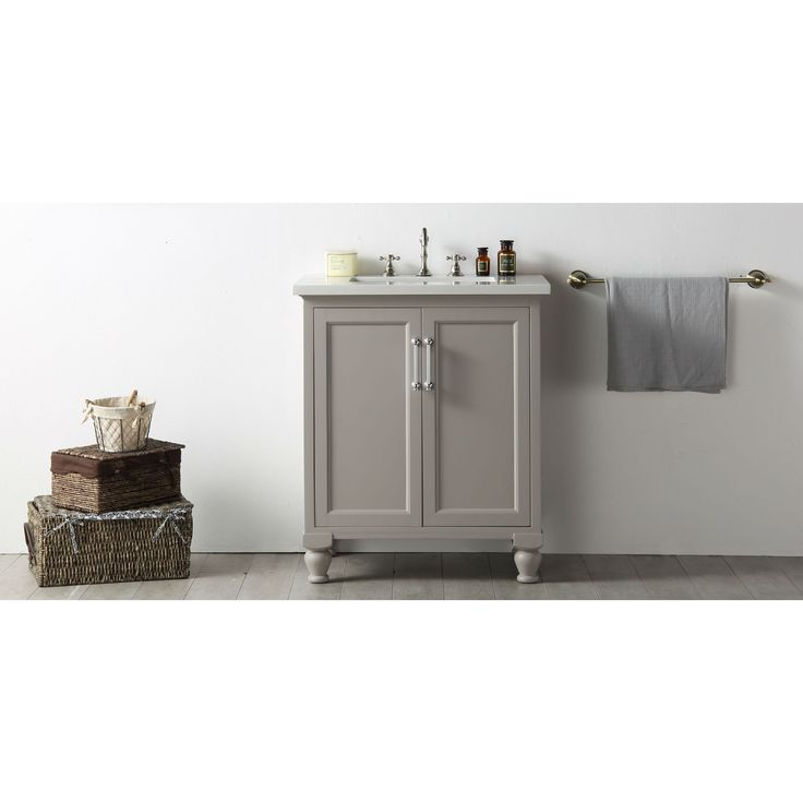 Best 25 30 inch vanity ideas on pinterest 30 inch for Legion furniture 30 inch bathroom vanity