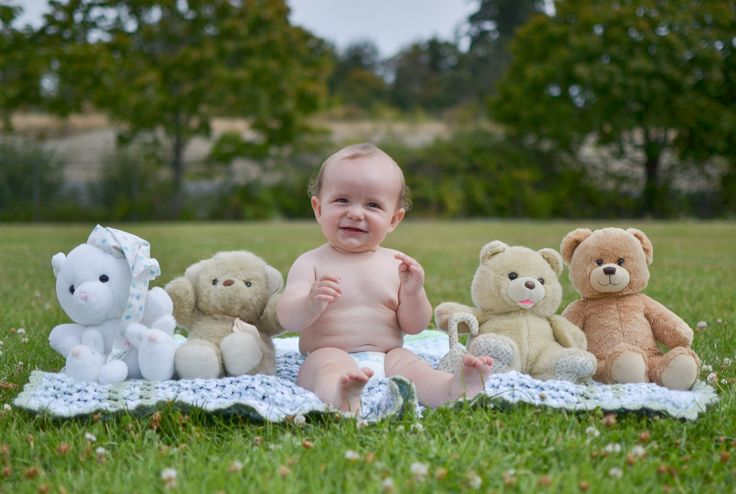 What a guy! He is always happy go lucky.. even on photo shoot day. #Nephew #baby #love #photoshoot #photography #family #nikon #teddy #teddybear #bears