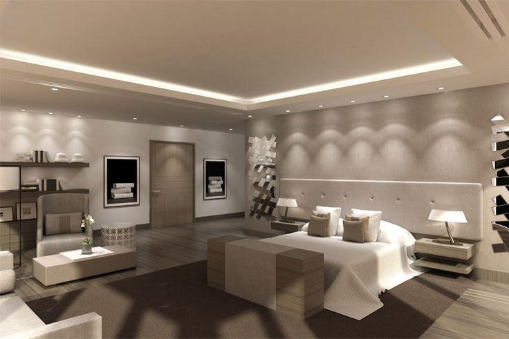 Kelly Hoppen Interiors Kelly Hoppen Design