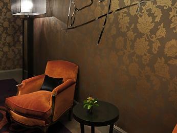 h tel cabourg r servez votre hotel le grand hotel cabourg mgallery collection deco. Black Bedroom Furniture Sets. Home Design Ideas