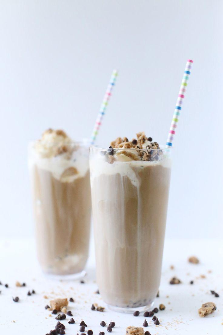 457 best Coffee images on Pinterest   Coffee time, Coffee break ...