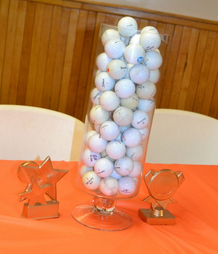 sports banquet table ideas google search