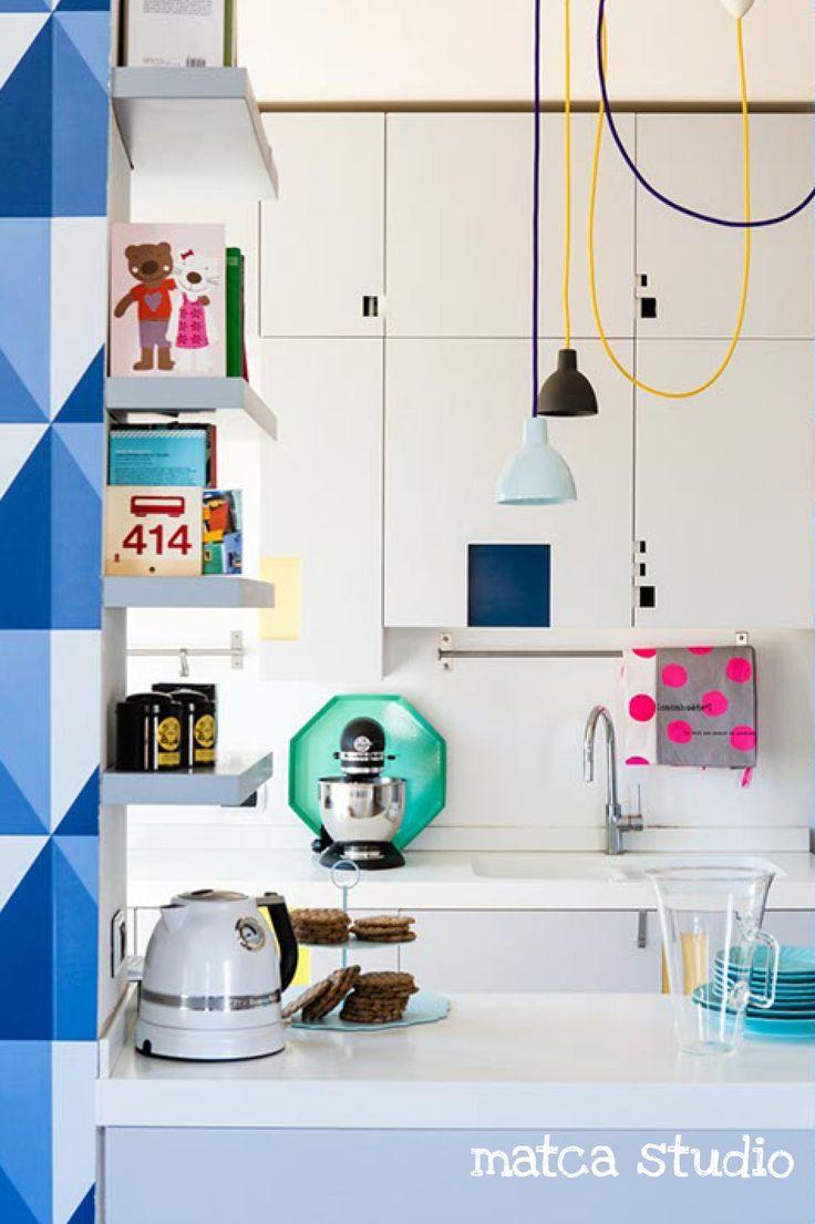 Oltre 1000 idee su Maniglie Per Cassetti Da Cucina su Pinterest ...