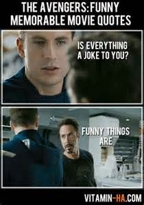 I am FINALLY bring back the Avengers Funnies board for all my Avengers Funnies board fans!!!