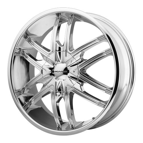 custom wheel rims