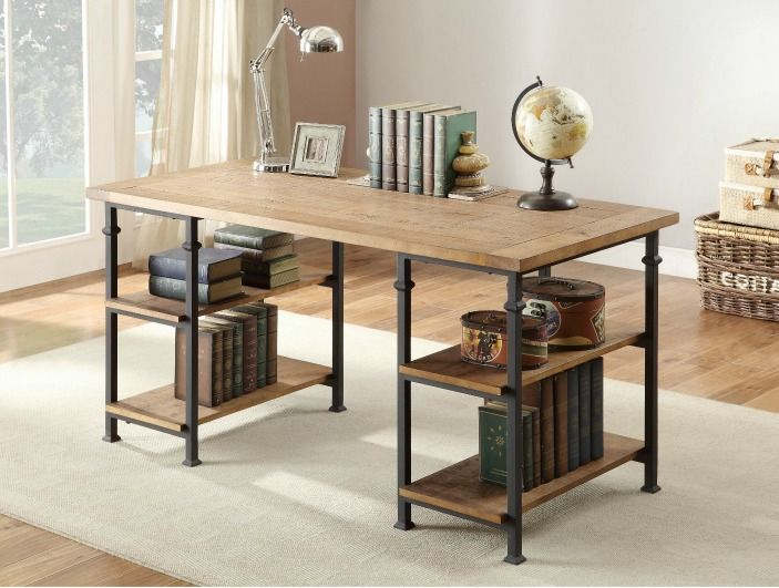 Best 20 Affordable Office Furniture Ideas On Pinterest