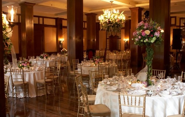 Wedding Ceremony Reception Hire: Minneapolis Club, Wedding #Ceremony & #Reception Venue