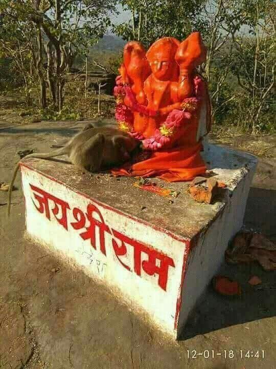 Pin By Kamlesh On Ka In 2019: Pin By Kamlesh Rajpoot On Karma In 2019