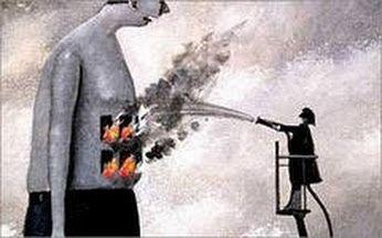 изжога, изжога лечение, изжога что делать, как избавиться от изжоги, квашеная капуста, народное от изжоги, народные средства от изжоги, от изжоги в домашних условиях, средство от изжоги, что помогает от изжоги