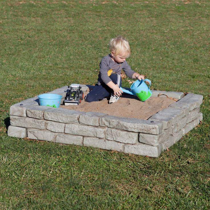 Sandbox | From Hayneedle.com
