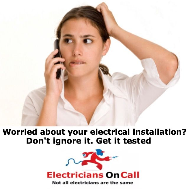 #electrical_fault #emergency_electrician #electrical_problem #local_electrician #approved_electrician #accredited_electrician #electrician_ramsgate #electrician_broadstairs #electrician_margate #electrician_westgate #electrician_sandwich #electrician_dover #electrician_deal #electrician_canterbury #electrician_herne_bay #electrician_whitstable #electrician_sittingbourne #electrician_gillingham  Are you worried about your electrics. Don't take the risk with your family. Get it checked