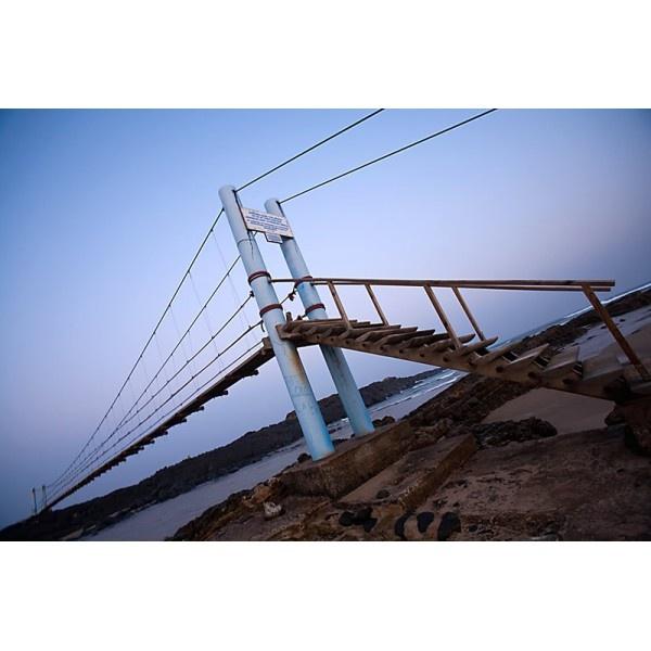 Dori Moreno Photography - Steps and Ladders