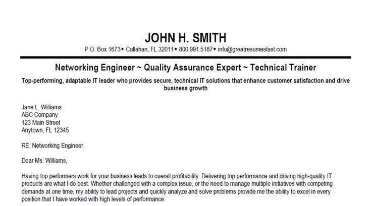 quality assurance resume keywords