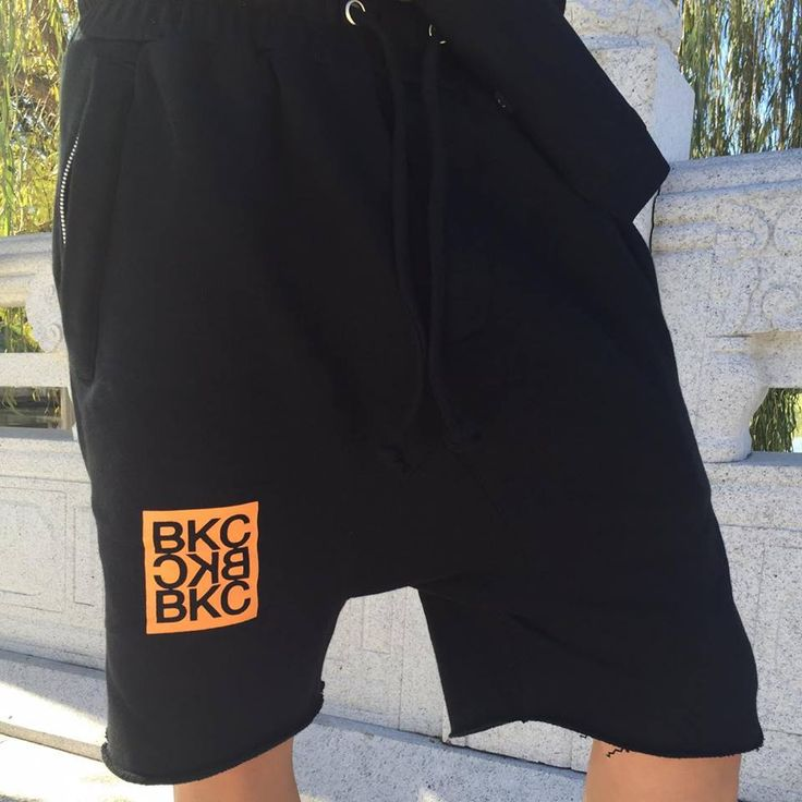 Drop Crotch Short Available Online Now. Subscribe to our mailing system and receive a discount code.    #BKC #BIGKIDCLOTHING #menswear #vsco #streetstyle #streetwear #fashion #fashiondaily #lifestyle #wdywt #design #mensfashion #ootd