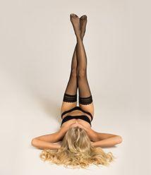Lingerie Sexy   Moda Íntima Online - Lojas Renner