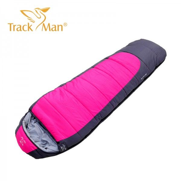 High Quality Mummy Style Lightweight Sleeping Bags I Like This And Am