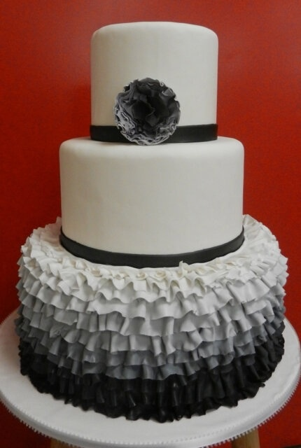 Birthday Cakes Hoboken Nj