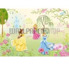 ταπετσαριες τοιχου disney princess - Αναζήτηση Google