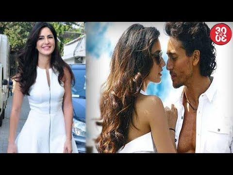 Katrina Kaif Hints Joining Twitter | Tiger Shroff Talks About Marriage With Disha Patani - https://www.pakistantalkshow.com/katrina-kaif-hints-joining-twitter-tiger-shroff-talks-about-marriage-with-disha-patani/ - http://img.youtube.com/vi/oYZ5LaT_3YQ/0.jpg