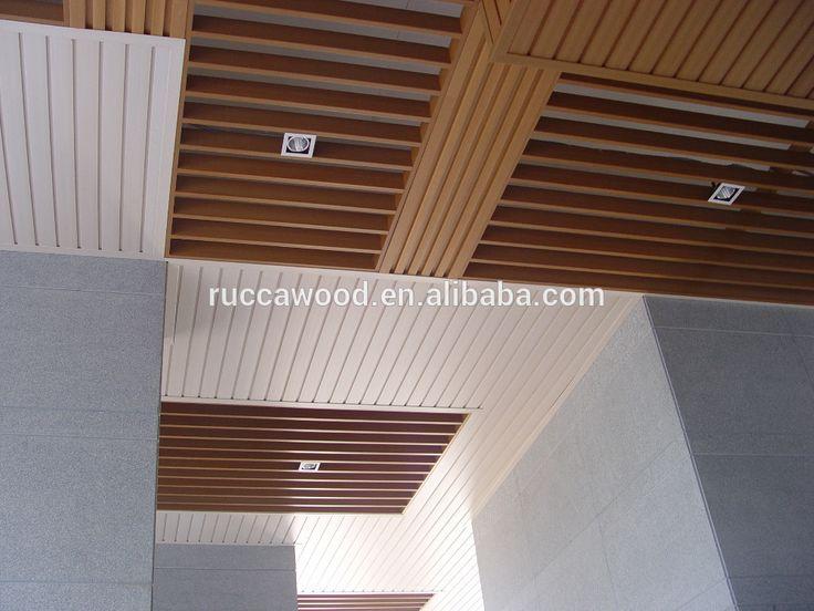 Les 355 meilleures images du tableau mat riaux plafonds for Materiaux pour faux plafond