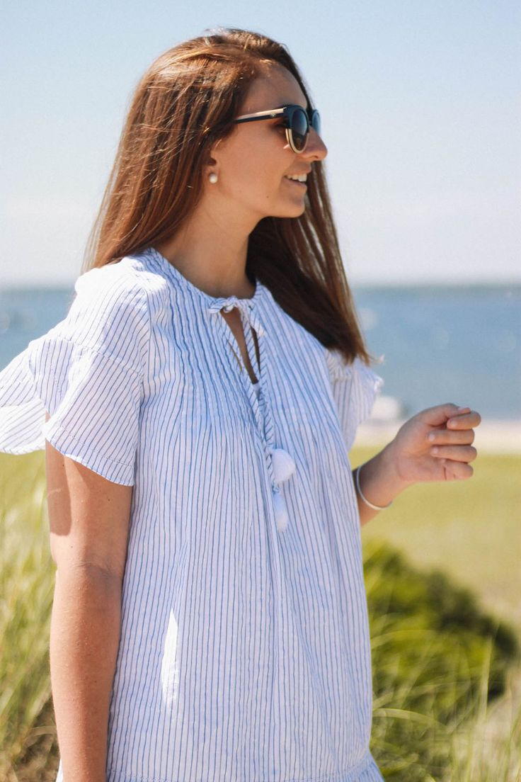 How I came up with my blog name, & tips on creating your own - The Coastal Confidence, New England, New England style, New England summer, New England photography, summer, summer style, class, classy style, New England prep, @HairMari, @JCrew, @Nordstrom, @VineyardVines, @HenriBendel, @JackRogers, @LillyPulitzer, blog, blogger advice, advice