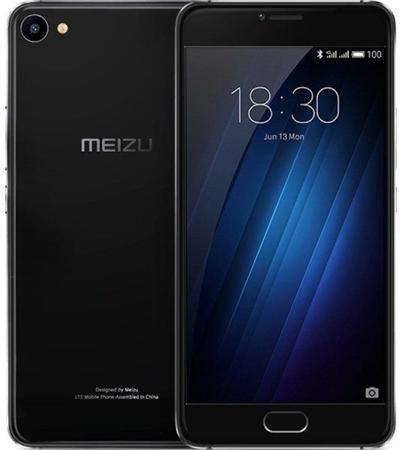 Meizu U10 16GB (черный)  — 12990 руб. —  ИЗЯЩЕСТВО ТЕХНОЛОГИЙ В КОМПАКТНОМ КОРПУСЕЭлегантность, надежность и долговечность Meizu U10 достигаются за счет эффективного сочетания стекла и металла. В четко очерченном корпусе установлено 2.5D-стекло со скругленным кантом. Белый, черный, золотой или розовое золото – вы можете выбрать цветовое решение, отражающее именно ваше представление о прекрасном.-ДЮЙМОВЫЙ ДИСПЛЕЙ С ТЕХНОЛОГИЕЙ ПОЛНОГО ЛАМИНИРОВАНИЯДисплей Meizu U10 с диагональю 5 дюймов…