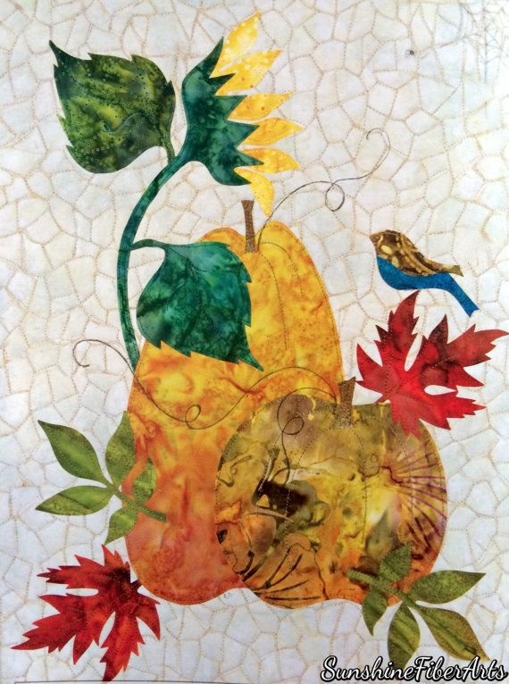 258 best A patchwork Edyta sitar images on Pinterest | Appliques ... : laundry basket quilts seasonal silhouettes - Adamdwight.com