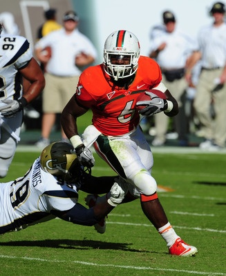 Lamar Miller:Miami Hurricanes Football Canes That Will Come Up Big Against Virginia  >>>  click the image to learn more...
