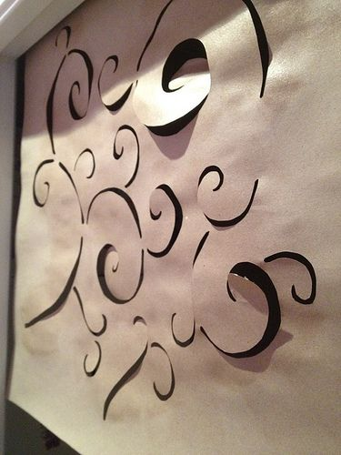 17 best ideas about textura rugosa on pinterest bases - Pintar y decorar paredes ...