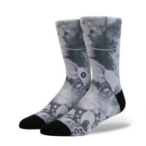 Stance Socks for Men