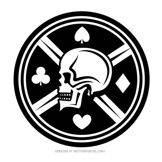 assassin creed origin how to kill skull head