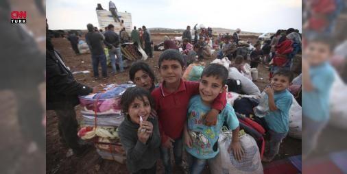 Prof. Dr. Nilüfer Narlı:  Suriyelileri kaynaştırıcı festivaller olmalı : Bahçeşehir Üniversitesi Sosyoloji Bölüm Başkanı Prof. Dr. Nilüfer Narlı, nefret söyleminin son derece bulaşıcı olduğunu ve Suriyeliler ilgili neden bu kadar çok nefret söyleminin olduğunu anlayabilmek için medyada nasıl temsil edildiklerine bakmak gerektiğini söyledi.