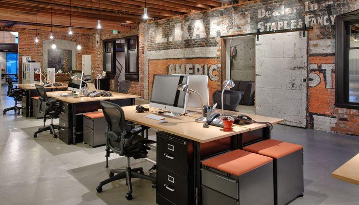 15 best images about Flex Office Design Ideas on Pinterest ...