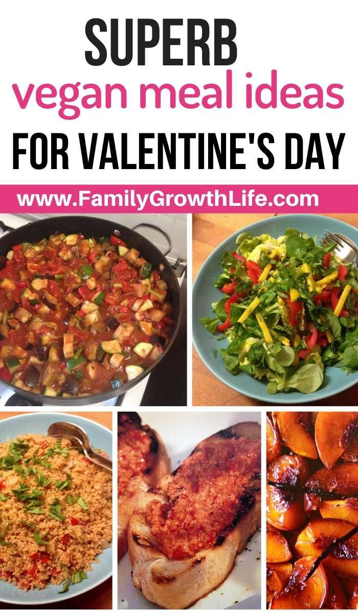 The Best Ever Vegan Meal Ideas For Valentine S Day Updated 2020 In 2020 Vegan Recipes Easy Romantic Vegetarian Dinner Vegetarian Recipes Dinner