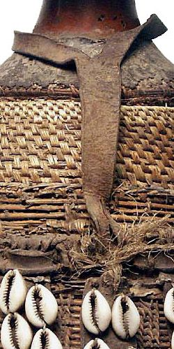 Details from an Ethiopian vessel.Texture Surface, Textiles Design, Textures Surface