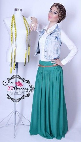 Eid collection by 27dressez store | Just Trendy Girls The store is in Egypt but she has cute style.