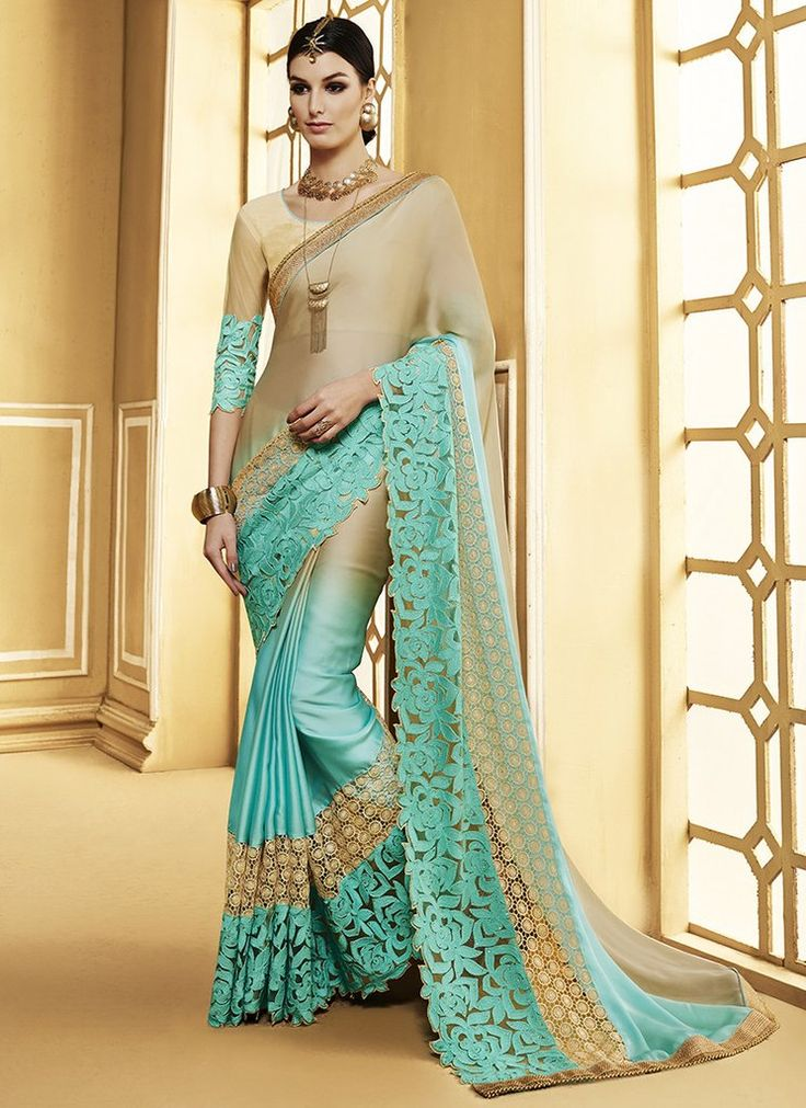 Selections : Beige-silk