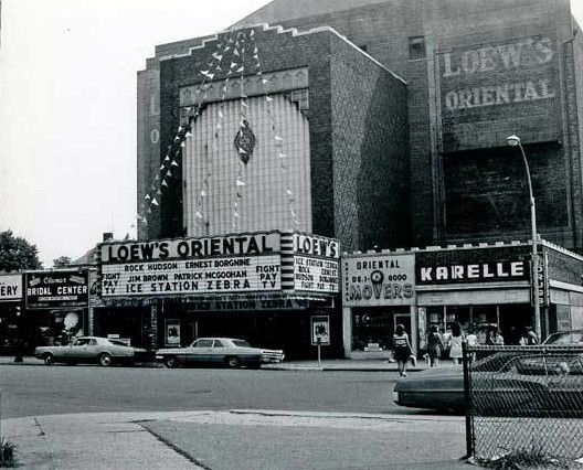 Albemarle Movie Times