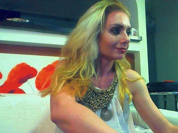Teraz mieszkam z hot sex kamery amatorskiej Amberwet holenderski?