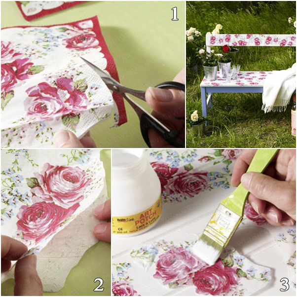decorating ideas on a budget easy diy projects for summer mood cheap