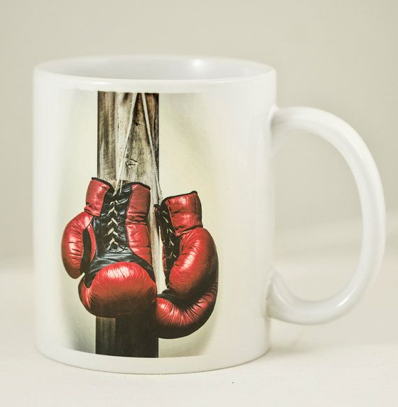 Set Of 3 Coffee Cup Canvas Wraps: 18 Best Canvas Print Images On Pinterest