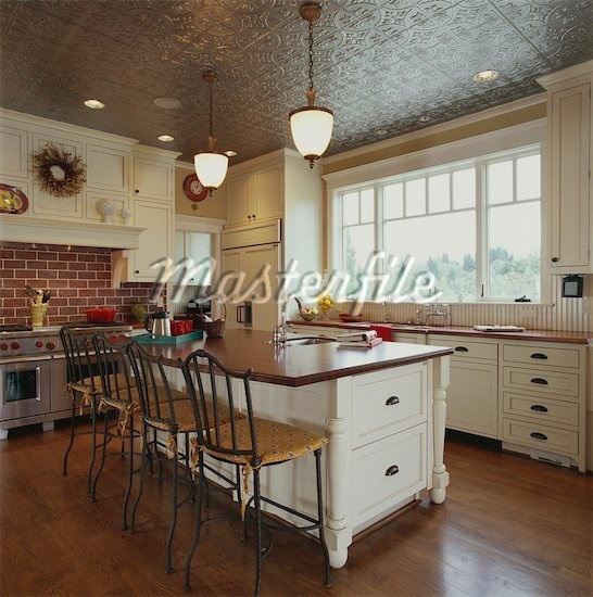 tin ceiling tiles in kitchen best 25 tin ceiling kitchen ideas on tin 8528